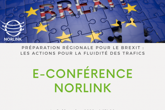 invitation econf brexit
