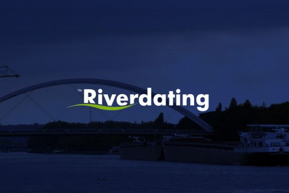 River dating
